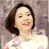 chunchun