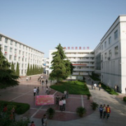 新华小记者宝鸡姜城中学